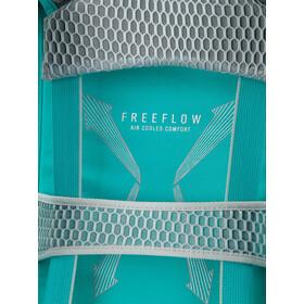 Berghaus Freeflow 35 Mochila Mujer, deep green